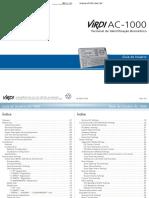 AC1000 Guia Usuario Pt_A.0