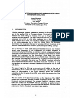the-development-of-a-benchmarking-handbook-for-public-transport-operators.pdf