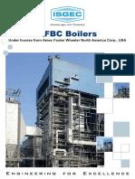 Cfbc Leaflet Final Isgec