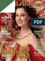 gulahmed magazine