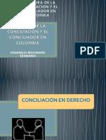 Expo Conciliacion Diplomado Actualizada1