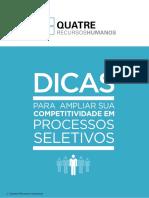 cms-files-8622-1436474010E_book+QUATRE+2015+_+Orientação+Processos+Seletivos