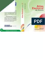 Atlas Electoral