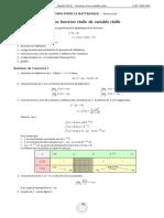 2009_2010_M131_L1PC_preparation_rattrapage.pdf