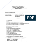 Normativ Calcul Coef Izolatie Termica La Cladiri Cu Alta Destinatie Decat Cele de Locuit c107!2!1997
