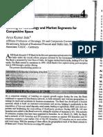 Axis Bank-Case Study 5