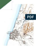 tel aviv amudanan1880