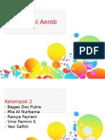 Respirasi-Aerob.ppt