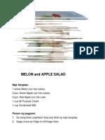 Salad Recipe.docx