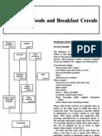 Food Industries Manual 015