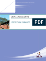 Tuyaux Fonte for Web
