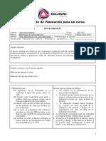 InstrPaln Ing. Ind. (Metodología de la investigación) Feb2016.docx