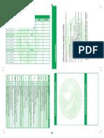 print_HOJAS_montado_2.pdf