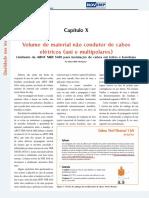 Ed 117 Fasciculo Cap X Qualidade Nas Instalacoes BT