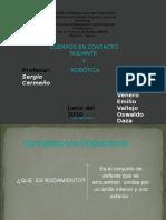 DIAPOS._ROBOTICA1232