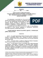 Normativ P118_3-2013