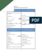Toxicología, de tolueno y acido hipurico.docx