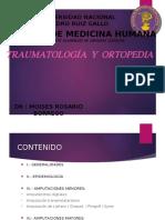 AMPUTACIONES DR ROSARIO.pptx