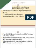 Refleksi Kulit Dr.daulat Sp.dv 2
