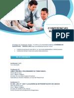 CONFERENCIA MAGISTRAL 2016.pdf