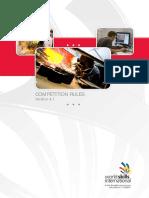 Competition Rules v4.1 En