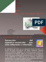 SC Procesos Operación Quirurgica Final