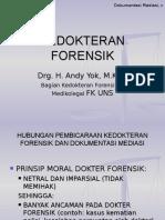 c. Kedokteran Forensik.ppt