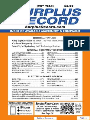 100 Pack United Abrasives-SAIT 55421 Heavy Duty SAIT-Lok Z 2-Inch 36X Laminated Disc