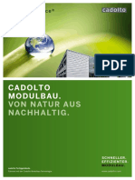 Cadolto_Nachhaltigkeit