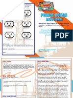 Highvoltage March 13-19 2016 Powercord