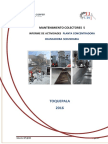 Formato Informe Colector 5
