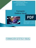 diapositivasesteticadianalistoGRUPAL