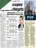 14-03-16 Adrián logra superar ingresos de Margarita