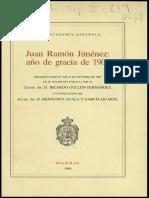 AC ESP II 219 Ricardo Gullon