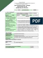 C5L1 056 Alcamenca - Informe Final