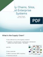 Supply Chain version 2