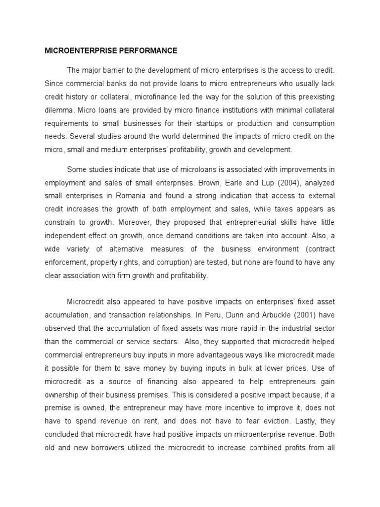 Five parts of a essay