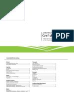 Grafisk manual för Jordbruksverket 2011:02