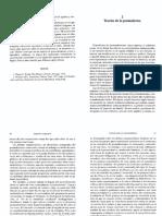 40508560 Jameson Frederic El Giro Cultural Sociologia Ensayo PDF (Arrastrado)