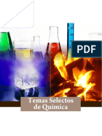 TemasSelectosQuimica1