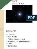 Polaris Consultancy Final (1)