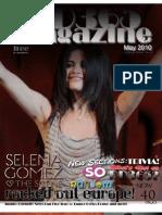 DD365 Magazine [2nd Issue]