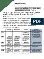 citation common assessment q3