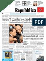 _25_04_2010_repubblica