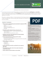 Zoonotic Disease Resource