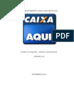 Cartilha Consignação Visão Cca 09-12-2015