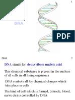 DNA-nucleicacids.pptx