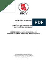 323SIO_ICC_Borgarelli[2].pdf