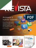revistaivc2012