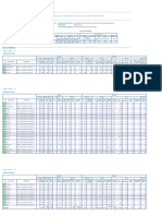Consolidation report-DEF_2610.pdf